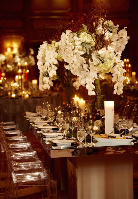 Rustic Wedding Centerpieces to Inspire Your Big Day