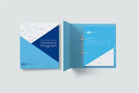 home eca leadership program