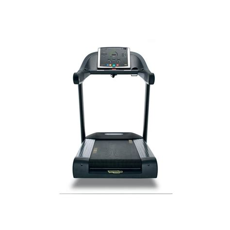 technogym run excite now 700 led tapis de course