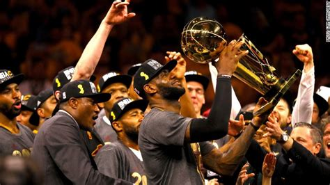 nba finals game  audience tops  million biggest
