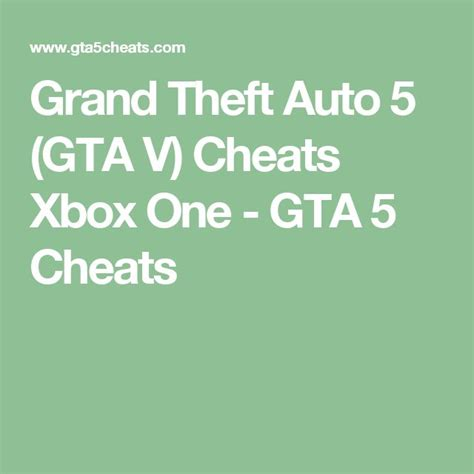 grand theft auto 5 cheats xbox 360 phone numbers gallery gta 4 xbox 360 cheats 25 best ideas about gta v cheats on gta five
