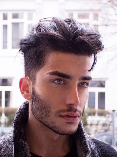 la moda en tu cabello modernos cortes de pelo corto