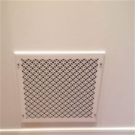 decorative return air grilles with filter 1000 images about ideas for the house on vent