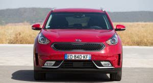 Kia Sedona All Wheel Drive by Kia Niro Optima And Sedona May Get All Wheel Drive
