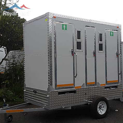 Chemical Toilets For Sale In South Africa By Manufacture