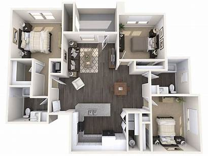 Eastmark Premiere Apartments Mesa Az