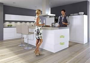 Küche Ohne Hängeschränke : f r mehr bedienkomfort in der k che besserhaushalten ~ Sanjose-hotels-ca.com Haus und Dekorationen