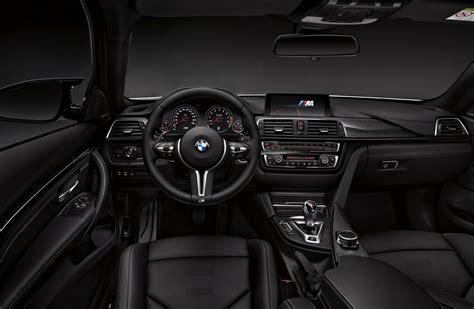 bmw m4 interior bmw m4 2017 interior auto car update