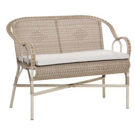 grand coussin de canapé coussin gris seul en option pour canapé marcel