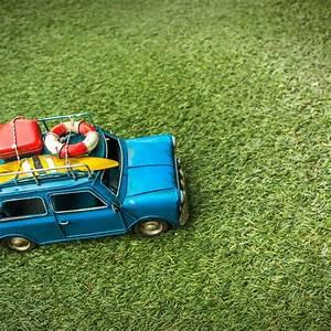 Entretien Clim Voiture : entretien de la voiture vos astuces sur ~ Medecine-chirurgie-esthetiques.com Avis de Voitures