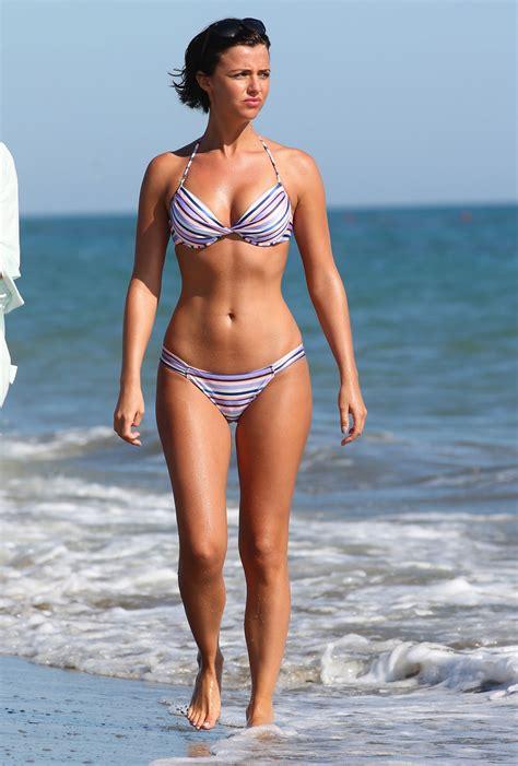 Molly Ephraim Body Molly Ephraim Height Weight Measurements