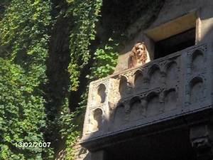 La Maison De Juliette : la maison de juliette a verone en italien la casa da julietta photo de v rone province of ~ Nature-et-papiers.com Idées de Décoration