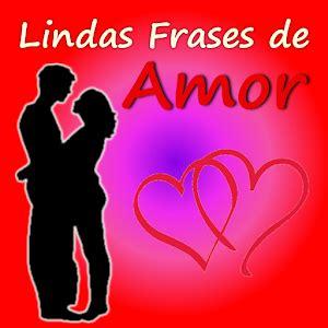 How to download Lindas Frases de Amor patch 1 1 apk for