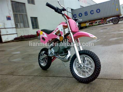 mini motocross bikes for sale 2 stroke 49cc mini moto cross kids gas dirt bikes for sale