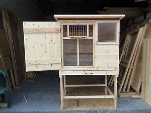 birmingham rollers kit box racing pigeons tipplers loft