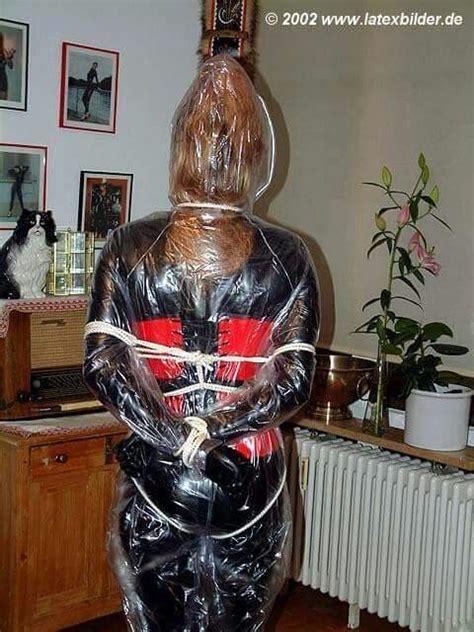 plastic rain suit bdsm pinterest suits rain