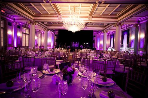 le salle de receptions f 233 licitations aux jeunes dipl 244 m 233 s le ballrooms montreal corporate events wedding