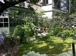17 meilleures idees a propos de allee de briques sur With wonderful creer une allee de jardin 17 fabrication dune terrasse