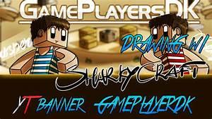 yt banner speedart yt banner gameplayersdk youtube