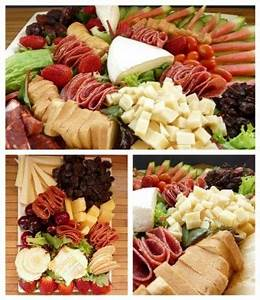 Cheese platter tips and ideas Christmas Party Cheese