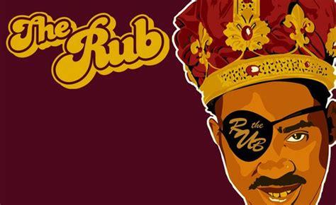 Marble Floors Rick Ross Instrumental by The Rub 187 Tbt Rub Radio January 2013