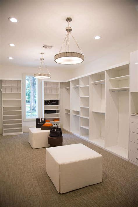 Closet Designs Ideas by Custom Closets Closet Organization Design Closet Factory