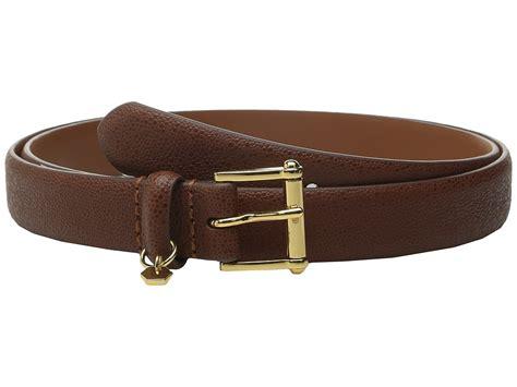 Belts & Belt Buckles