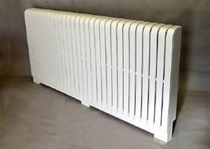 Comment Démonter Un Radiateur En Fonte : voyez les meilleurs design de cache radiateur en photos ~ Premium-room.com Idées de Décoration