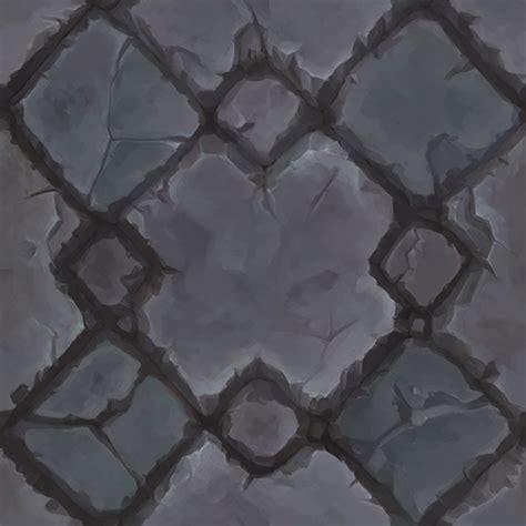 floor texture paint floor hand painted texture hand painting texture pinterest hand painted textures paint