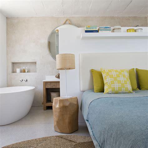 surface minimum d une chambre chambre bb surface excellent davausnet ud chambre