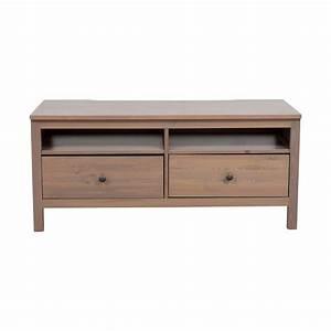 Table Tv Ikea : ikea sideboard tv swalif ~ Teatrodelosmanantiales.com Idées de Décoration