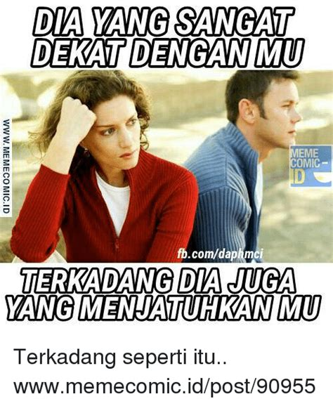 Mu Memes - 25 best memes about mu memes mu memes