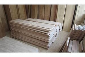 Dünne Holzplatten Kaufen : schrankt ren erle leimholz leimholzplatten holzplatten in nauheim kaufen und verkaufen ber ~ Indierocktalk.com Haus und Dekorationen