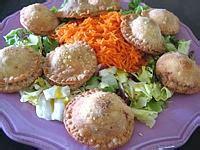 cuisine juive polonaise cuisine polonaise fiche cuisine polonaise et recettes de