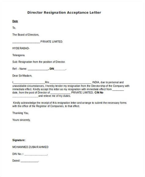 acceptance letters word apple pages google docs