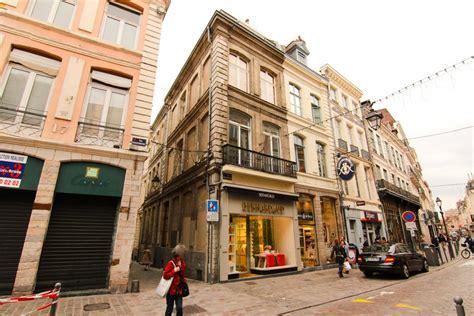 maison du monde rue gambetta lille fabulous le centreville de lille sduit les acheteurs