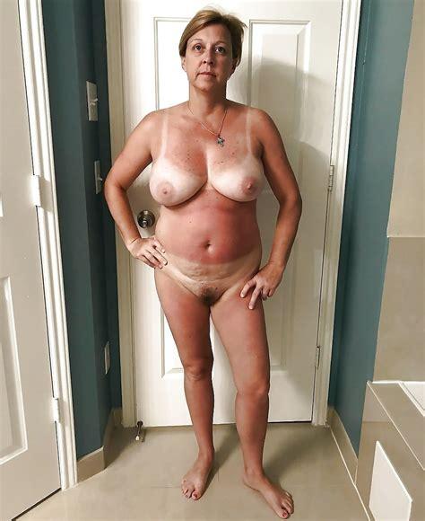 Gorgeous Full Grown Amateur Masturbation