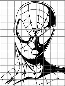 584 best images about 6th grade art projects on pinterest With grid drawings templates