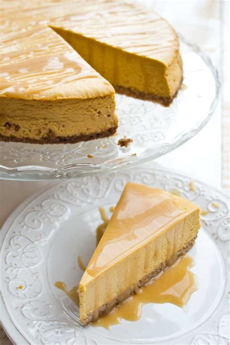 Take a look at these outstanding sugar free low carb desserts as well as let us understand what you believe. Low Carb Sugar Free Dessert Recipes - Sugar Free Londoner