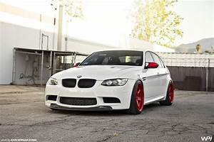 Bmw E90 Tuning : bmw cars e90 white tuning wallpaper 1600x1067 391498 ~ Jslefanu.com Haus und Dekorationen