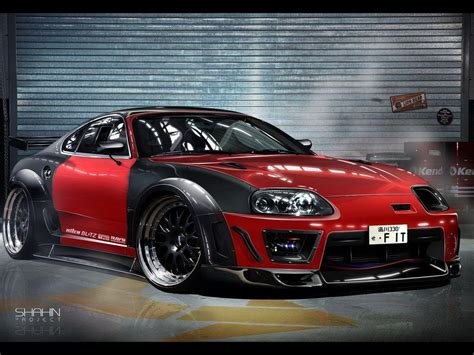 widebody supra wallpaper 100 widebody supra wallpaper toyota wallpapers