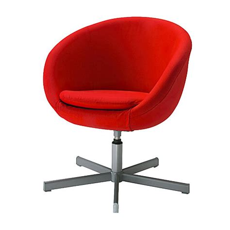Ikea Sessel Rot by 2407879299 Ce2e251b7e Jpg
