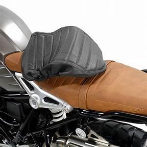 Garage Seat : unit garage seat cover black motostorm ~ Gottalentnigeria.com Avis de Voitures