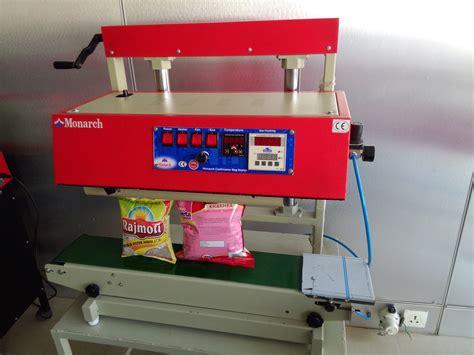 nitrogen packing machine manufacturer  rajkot latest price