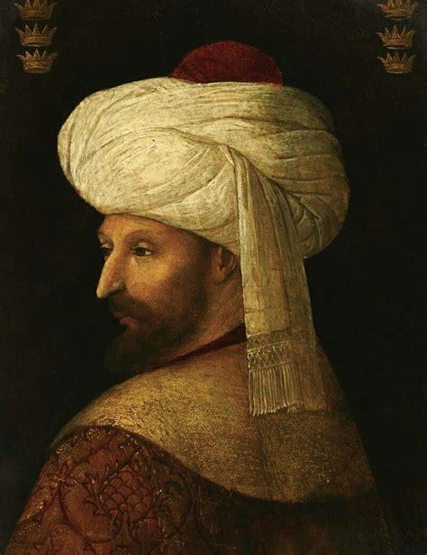 Büyük türk hükümdarı, i̇stanbul'un fatihi hakkında bakalım neler öğreneceğiz. Fatih Sultan Mehmet dönemini anlatan Netflix dizisi Ottoman Rising'e yeni oyuncu
