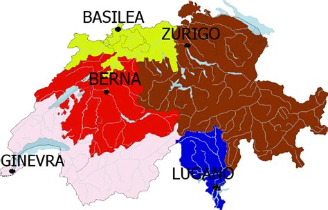 Consolati Svizzeri In Italia tuttoitalia consolati in svizzera