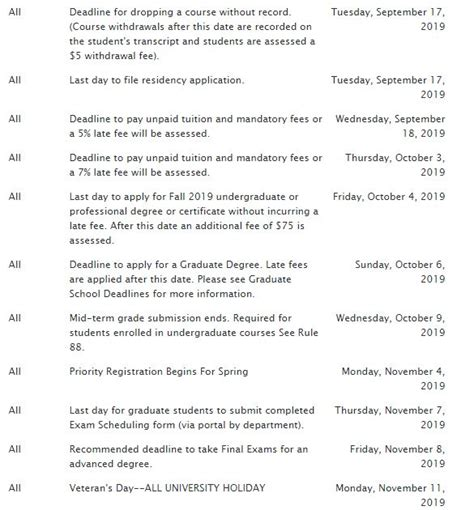 wsu academic calendar printable jpg images