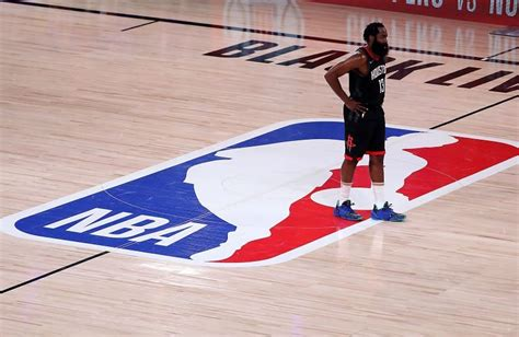 NBA Trade Rumors: Philadelphia 76ers expected to make an ...
