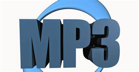 Download Lagu Mp3 Terbaru Gratis