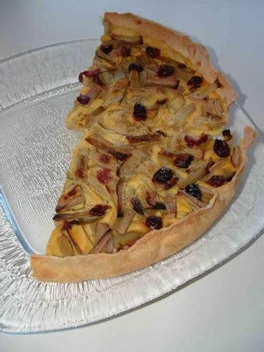 d饕uter en cuisine cranberries séchées aurélie et la pâtisserie